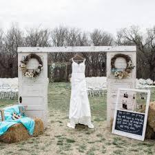 wedding backdrop doors arbor backdrop entryway archives endless treasures endless