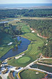 2809 best golf and more images on golf courses golf