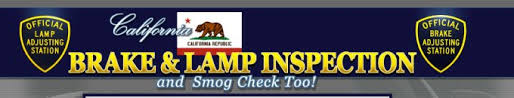 brake and light inspection locations brake and light inspection riverside california americanwarmoms org