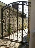 ornamental iron creative designs and manufacturing san diego