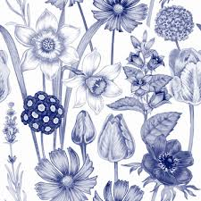 free flower vector art free vector download 213 550 free vector