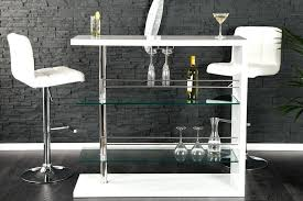 table bar cuisine design table de bar design idee terrasse montpellier 1632 table de bar