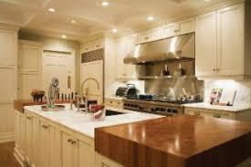 kitchen craft cabinetry edmonton ab bar cabinet