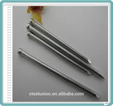 nail head trims nail head trims suppliers and manufacturers at