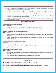 sales consultant sample resume sample resume business banking relationship manager bank make the most magnificent business manager resume for