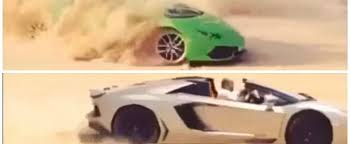 lamborghini huracan roadster lamborghini huracan vs aventador roadster offroading comparison