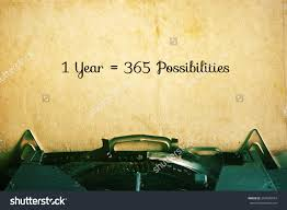 jigsaw quote game 1 year u003d 365 possibilities inspiration motivational quotes on