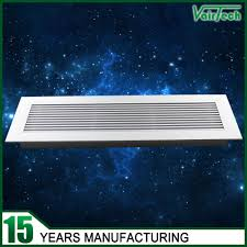Floor Vent Covers by Floor Vent Covers Floor Vent Covers Suppliers And Manufacturers