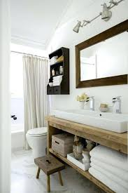 Modern Country Style Bathrooms Modern Country Bathrooms Mostfinedup Club