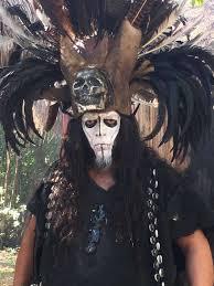 mayan halloween costume pueblo del maiz u2014 cozumel u0027s hidden gem san antonio express news