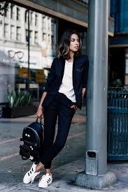 look bureau femme 1001 idées pour un sac à dos femme tendance les modèles qui