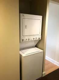 3 bedroom apartments for rent in buffalo ny 3 bedroom apartments for rent in buffalo ny main st 2 beds apartment
