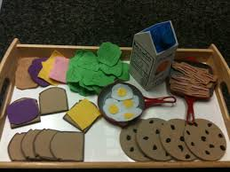 homemade play kitchen ideas on the journey cultivating lived faith