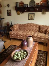 nice simple look country decorating pinterest living rooms