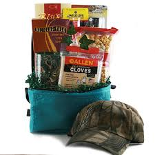 sports gift baskets sports gift baskets survival kit gift basket diygb