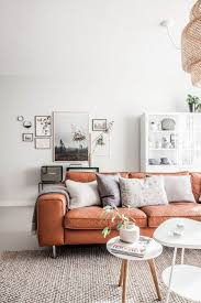 Discounted Living Room Sets - living room good deals on living room furniture best gray rooms
