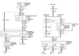 Ford F 150 Truck Body Parts - 2004 ford f150 body parts diagram wiring diagrams wiring diagram