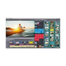 magix movie edit pro plus free download and software reviews