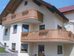 kunststoffprofile balkon balkonsystem