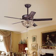 nice crystal ceiling fan med art home design posters