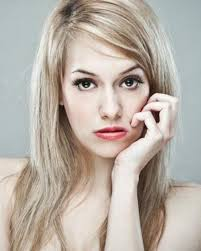 hairstyles that thin your face hairstyles that make your face look slimmer thinner