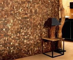 Esszimmer Rustikal 15 Ehrfürchtig Rustikale Wandgestaltung Auf Moderne Deko Idee Mit