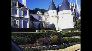 mansions in dallas biggest mansion in dallas tx i u0027ve ever seen youtube