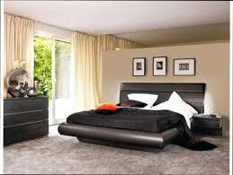 le de chambre a coucher decoration chambres a coucher adultes beautiful chambre coucher