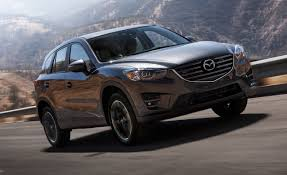 mazda x5 2016 mazda cx 5 pictures photo gallery car and driver