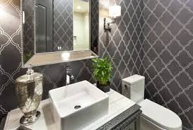candice bathroom design candice wall paper houzz