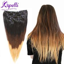 pre bonded human hair extensions reviews indian remy hair
