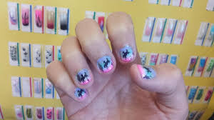 best airbrush nails ct nails 9 shopping and services best
