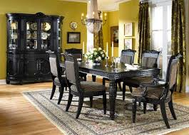Centerpieces For Round Dining Room Tables by Oval Mirror Round Dining Room Table Sets Mini Candle Inspiring