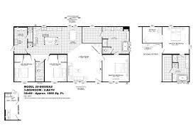 wholesale floor plan financing columbia discount homes in columbia mo manufactured home dealer