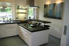 küche creativ bad kreuznach küche creativ vertriebs gmbh in bad kreuznach küche kohmer aus