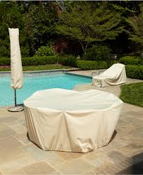 Patio Table Cover Rectangle by Outdoor Patio Furniture Covers Furniture Design Ideas