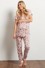 maternity clothes black friday fantastic black friday deals for the mom to be maternity