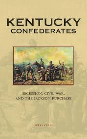 civil war books and authors october 2014