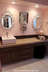 pink bathroom illustration pink bathroom dact us