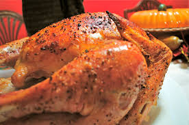 butterball fried turkey fried turkey without recipe infrared grills fry