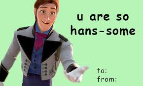 Funny Valentines Day Memes Tumblr - funny valentine cards tumblr frozen valentine s day info