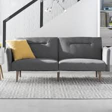 living room couches beautiful couch in living room gallery davescustomsheetmetal com