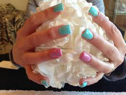 127 best nail designs images on pinterest make up nail ideas