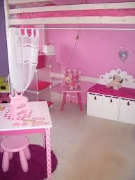 deco chambre princesse deco chambre princesse chambre deco chambre princesse disney pas