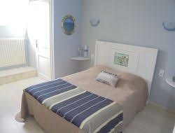 chambre d h e baie de somme bed and breakfast somme b b in somme