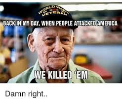 Back In My Day Meme - 25 best memes about back in my day back in my day memes