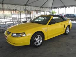mustang 2003 gt for sale 2004 ford mustang for sale carsforsale com