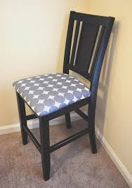 dining room simple chair pads dining room chairs decorate ideas