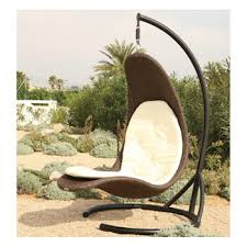 Patio Egg Chair Patio Egg Shaped Wicker Chairs Cheap Hanging Chairs Garden Indoor
