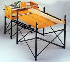 triton saw bench for sale the original triton workcentre if you have one of these early